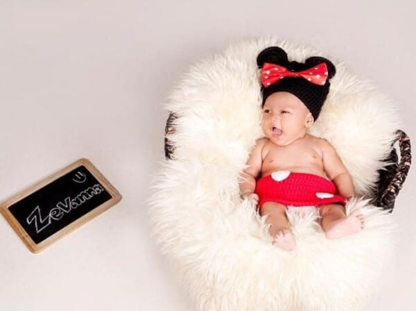 Valentine's Day Outfit Ideas for babies/kids (1)