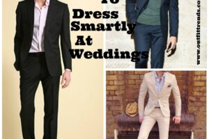 casual dresses to wear at weddings