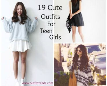 cute teen girls outfits (6)