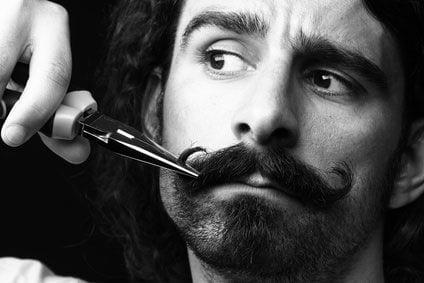 18 mustache ideas for teen boys (4)