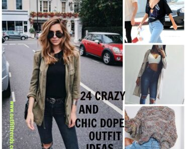 dope outfit ideas feature pic