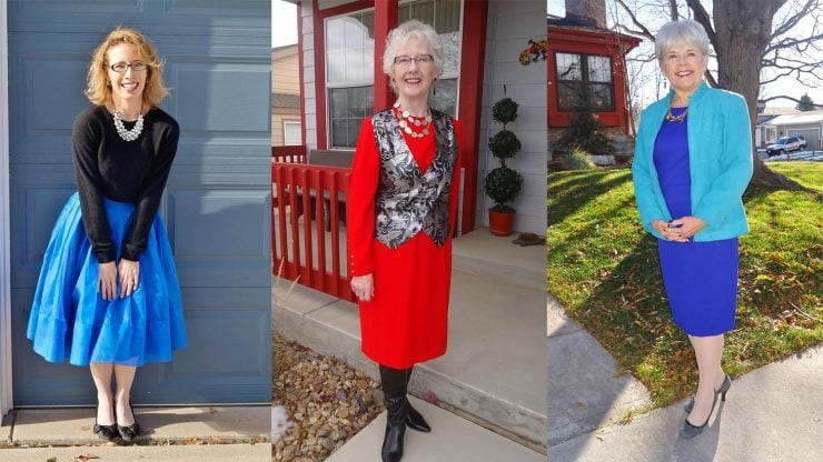 dating tips for women age 60 women fashion