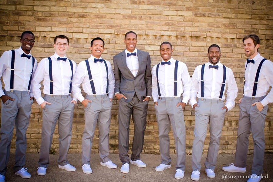 Wedding Men Outfit With White Shoes 16 Trendy Ways To Wear Shoe