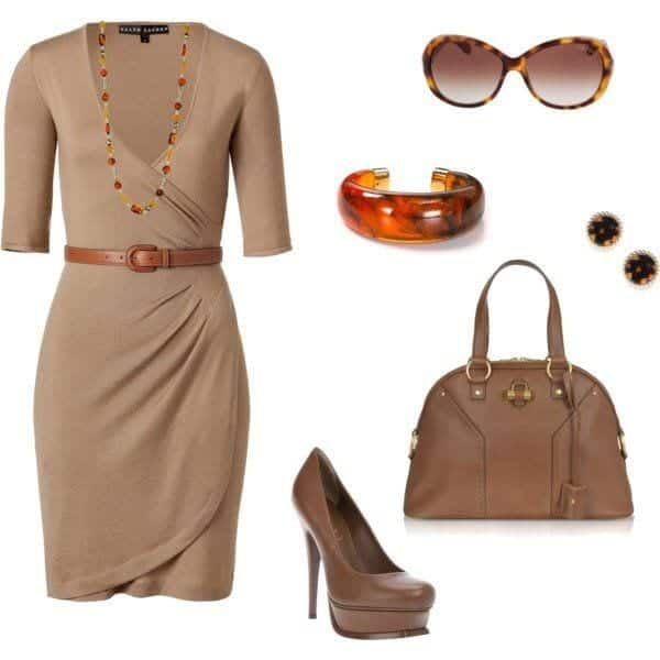 30-Classic-Work-Outfit-Ideas-41