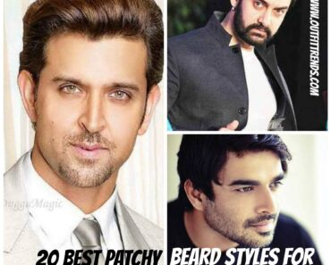 best20 patchy beard style for indian men