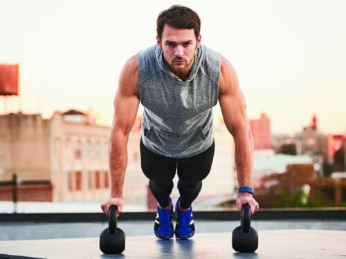 how to fix patchy beard workouts to reduce wight