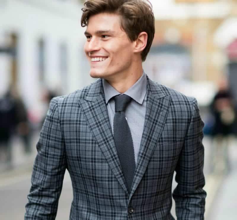 Semi Formal Wedding Attire For Men 20 Best Semi Formal Outfits
