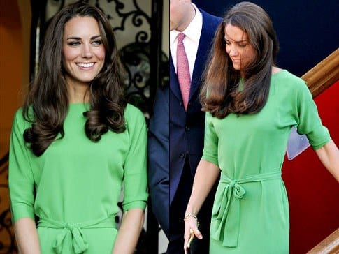 9a278b2bc691 Kate Middleton Travel Outfits - 18 Tips from Kate Travelling Style