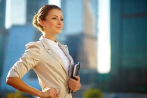Habits Of Successful Women (5)