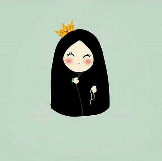 Is Hijab Compulsory in Islam Everything You Need to know About Hijab