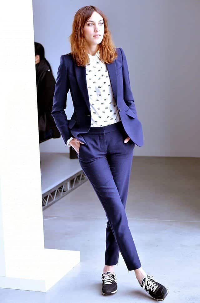 18 Casual Friday Outfits For Women What To Wear On Friday
