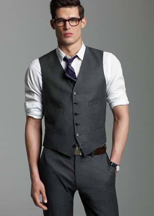 clubbing outfits for men