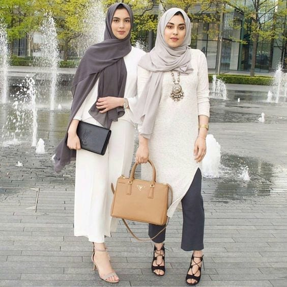 Hijab Alila 13