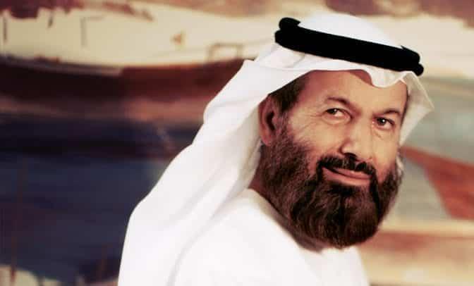 Beard Styles for Muslims (41)