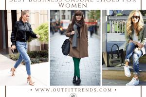 Best-business-casual-footwear