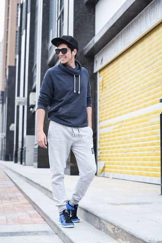 Men's workout outfits (1)