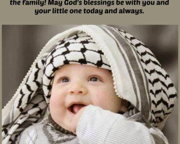 Islamic Birthday Wishes (46)