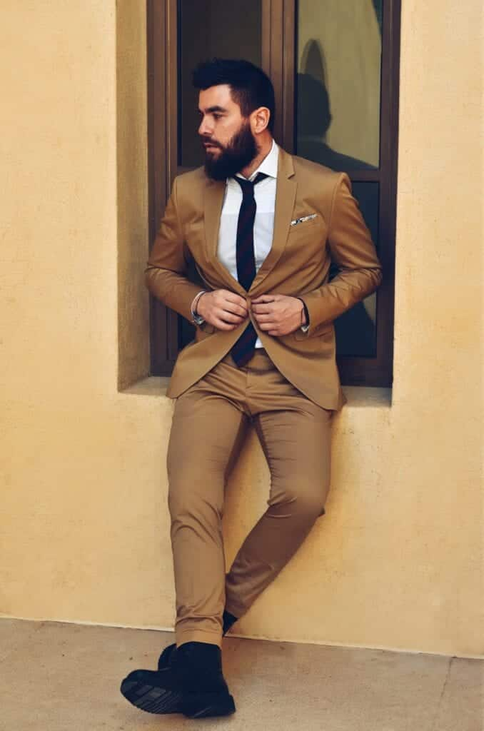 Beard Styles for Muslims (38)