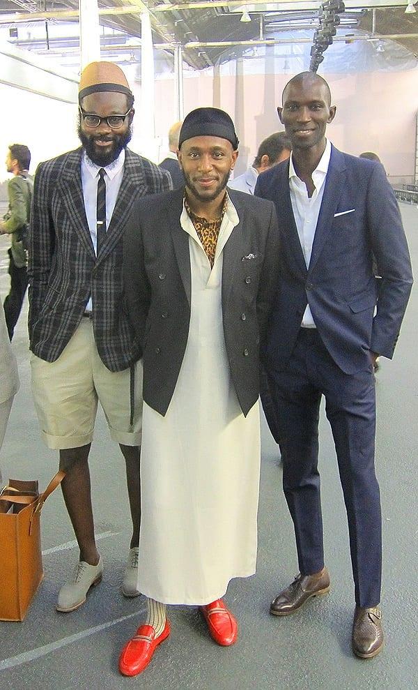 Beard Styles for Muslims (36)