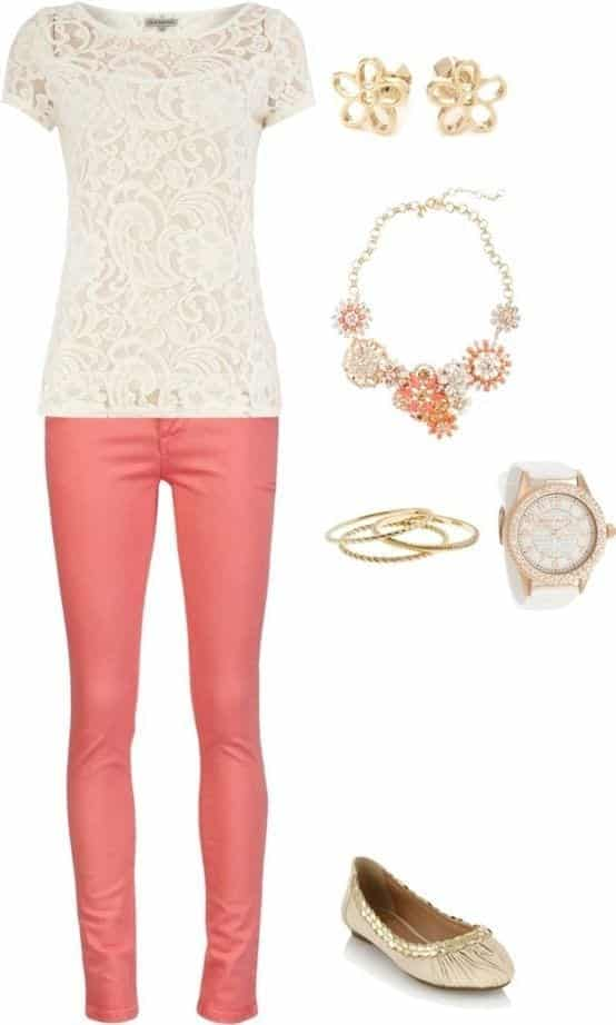 Easter outfits for women (2)