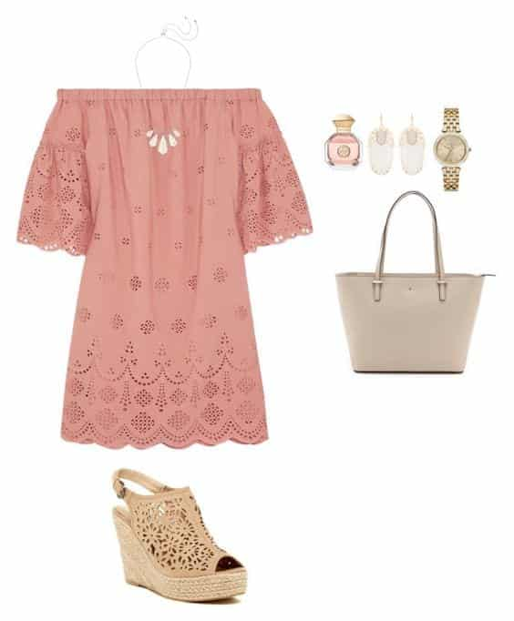 Outfits for easter (16)