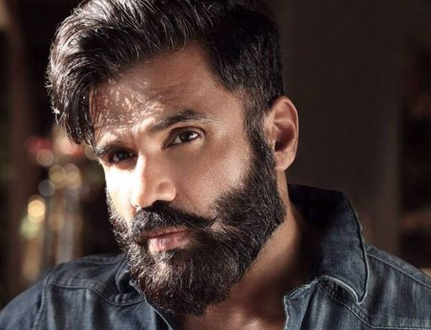 50 Latest Indian Beard Styles That Can Boost Your Persona!