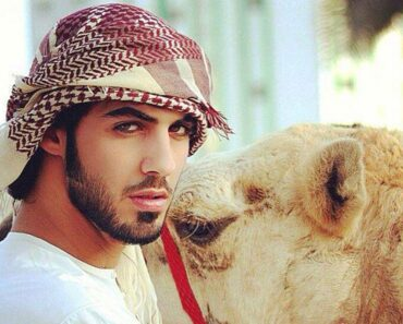 Beard Styles for Muslims (19)