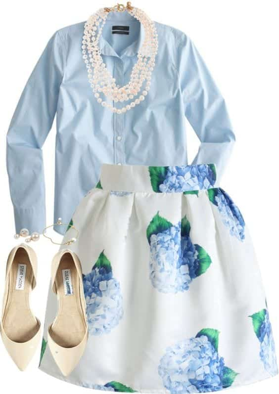 easter outfit ideas 2019 20 ideas what to wear this easter