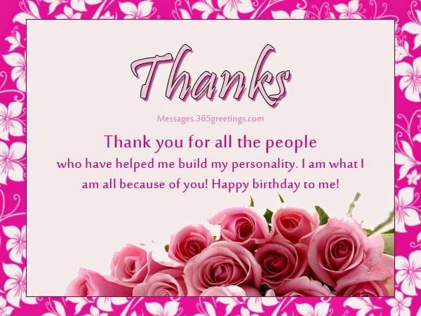 Islamic Birthday Wishes (5)