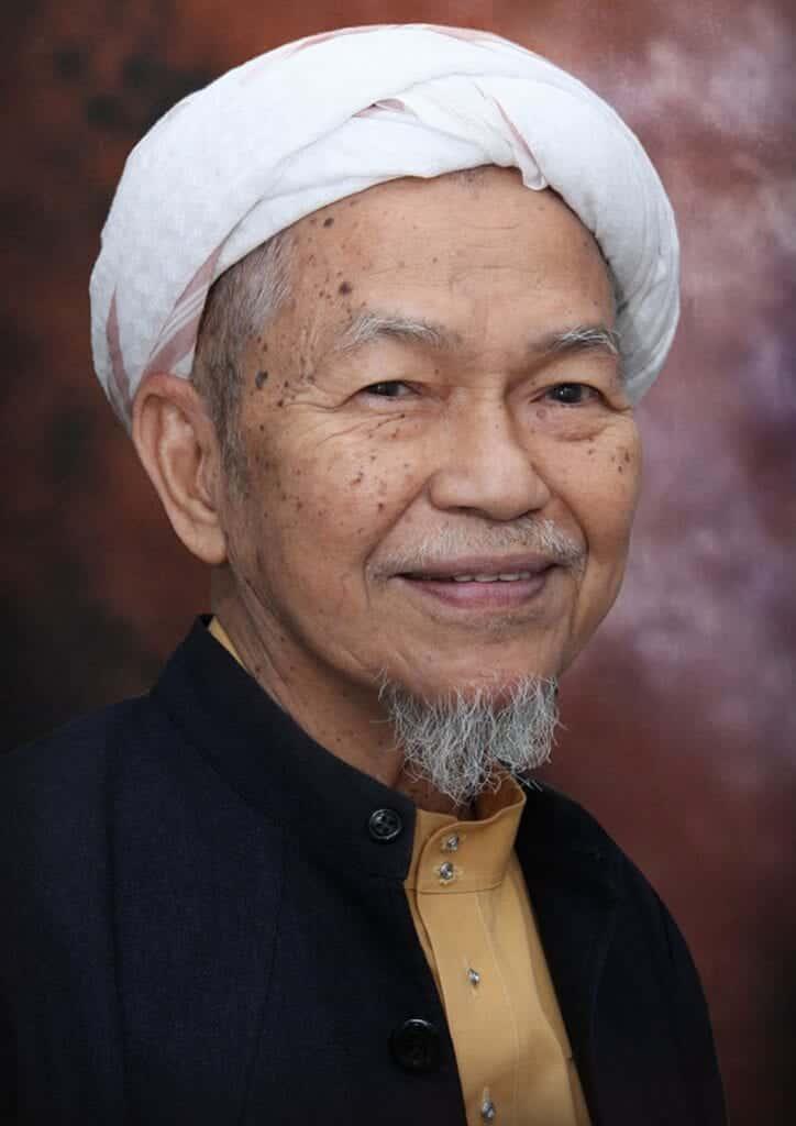 Beard Styles for Muslims (9)