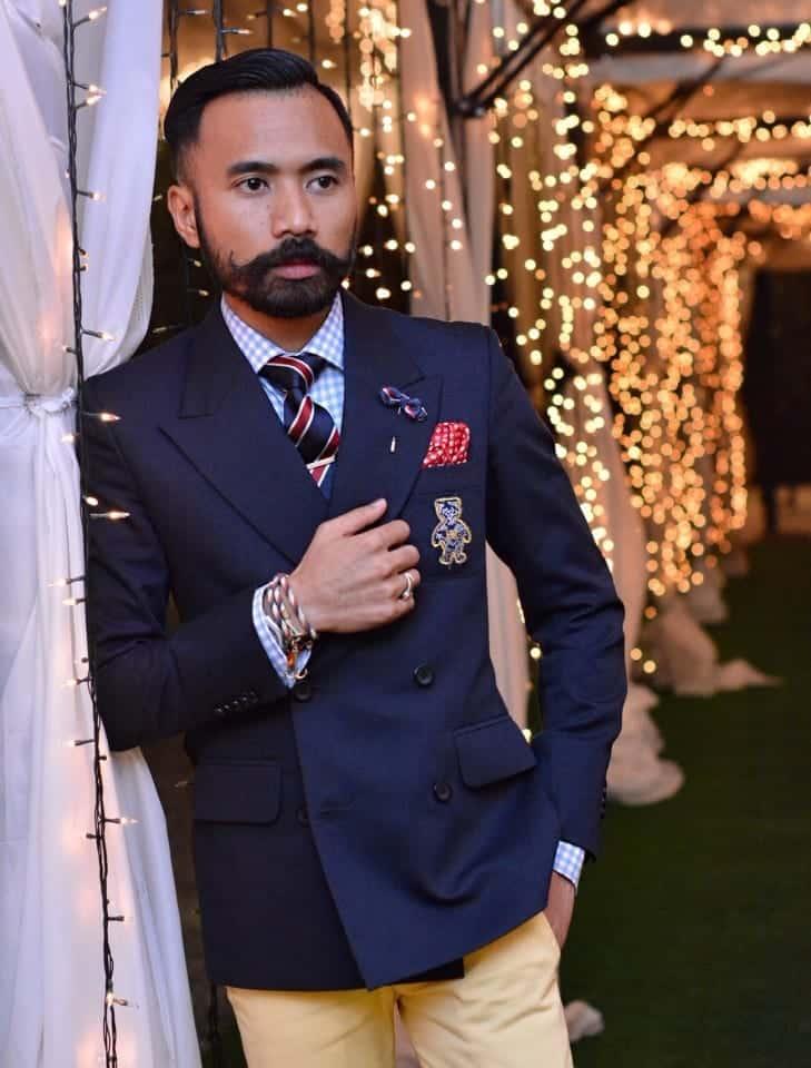 Beard Styles for Muslims (7)
