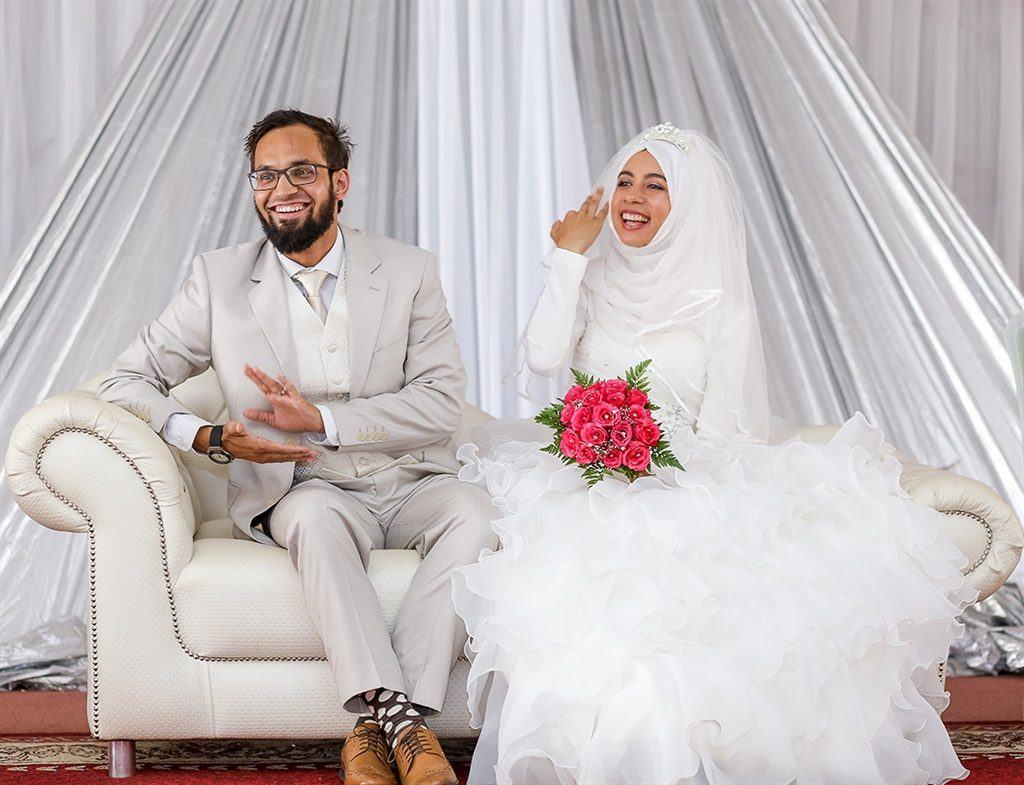 Beard Styles for Muslims (6)