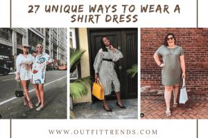 Shirt Dresses (1)