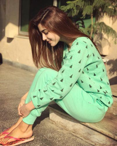 cute clothes for home