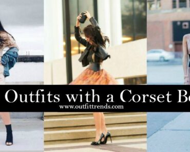 how to wear a corset belt (32)