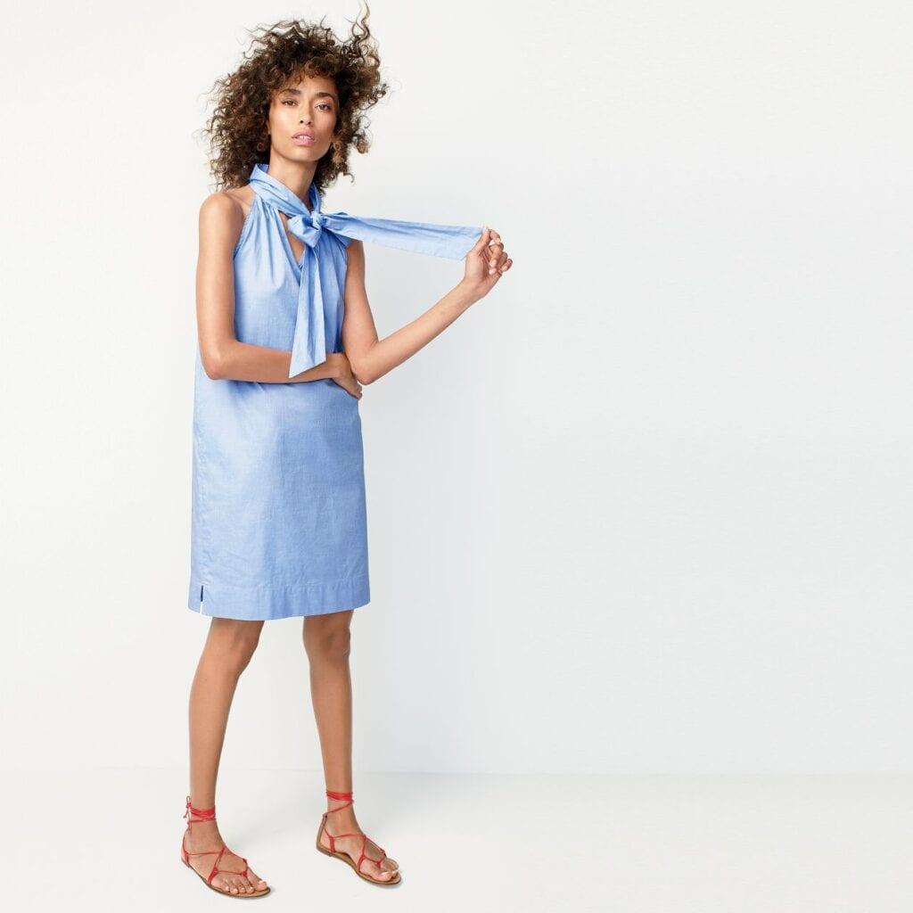 Top 30 Summer Homewear Ideas for Girls