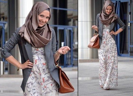 20 Ways to Wear Silk Hijab (37)