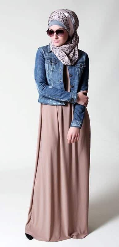 20 Ways to Wear Silk Hijab (34)