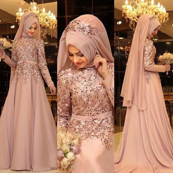 20 Ways to Wear Silk Hijab (29)
