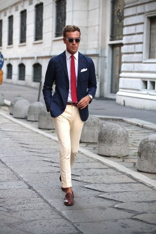 65468ab87e3 how to style business attire in summer for men (11)