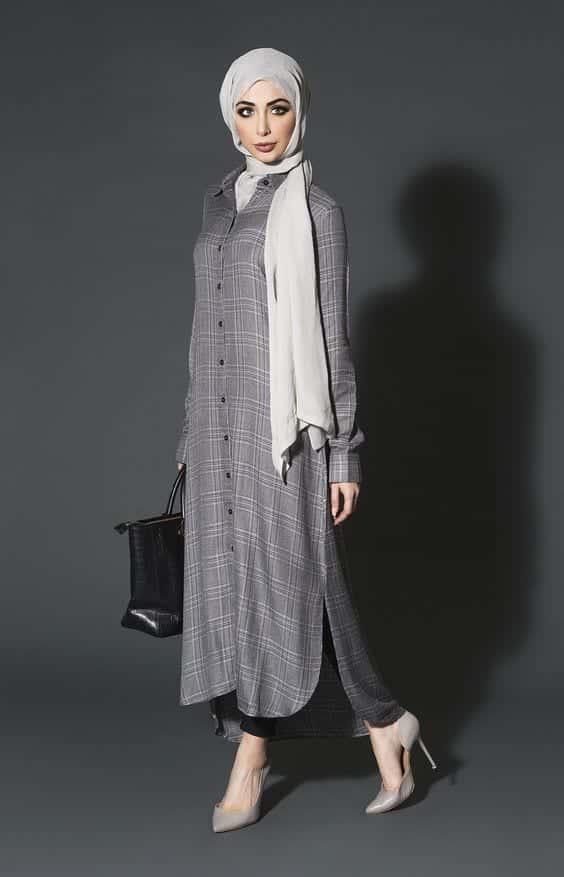 20 Ways to Wear Silk Hijab (24)