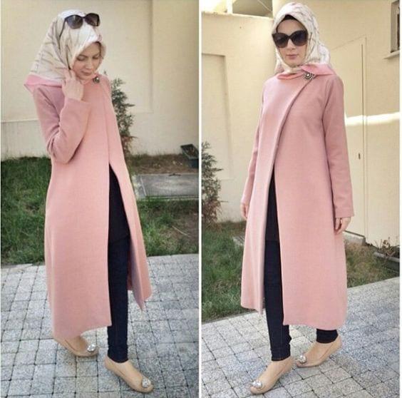 20 Ways to Wear Silk Hijab (19)