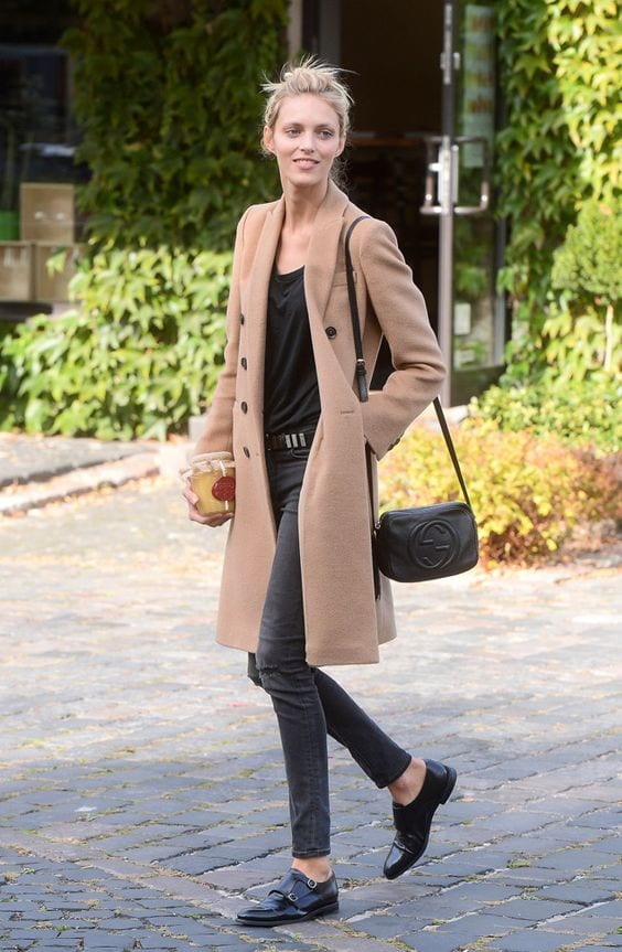 Girls Outfits With Monk Straps 30 Ways To Wear Monk Strap