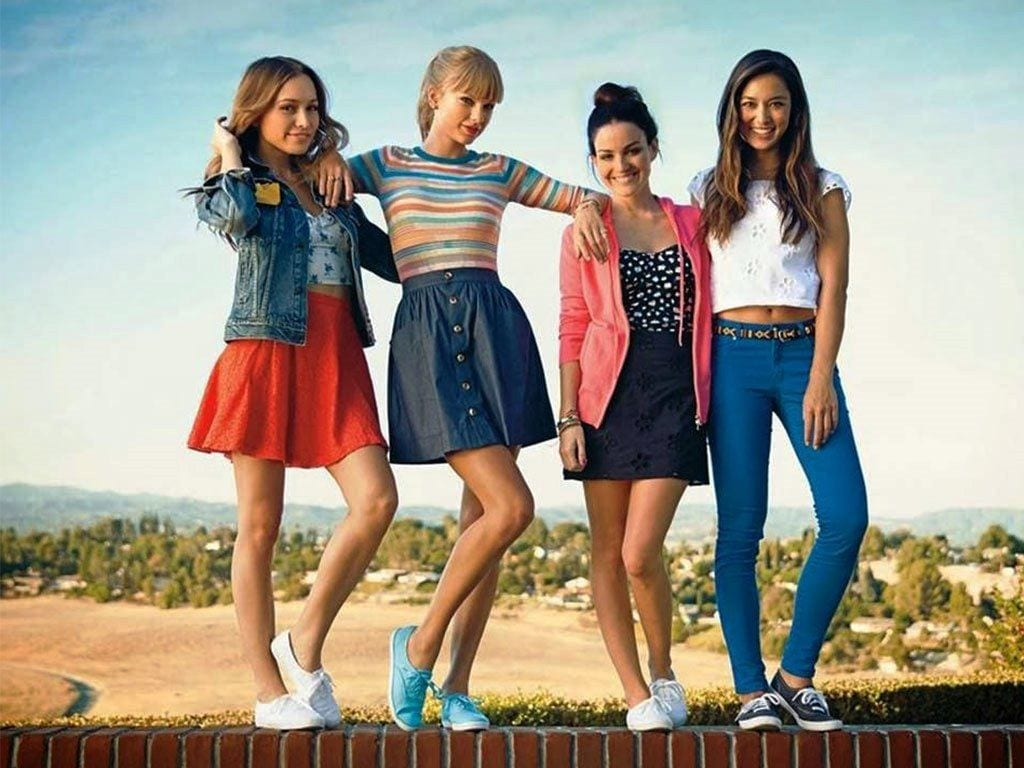 Summer School Outfits 30 School Outfits For Girls In Summers