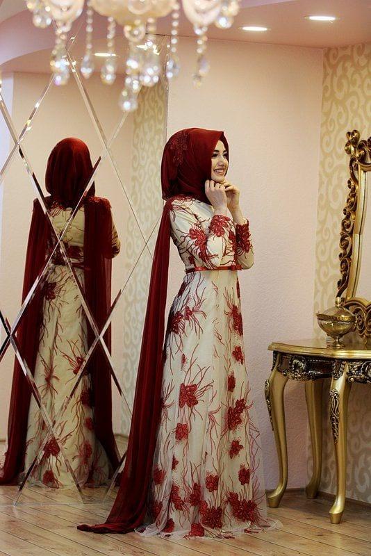 20 Ways to Wear Silk Hijab (3)