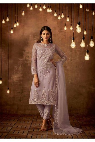a00726edf5 Karma 15075 Series Indian Dress Eid Collection 2019 15080 – 85 USD