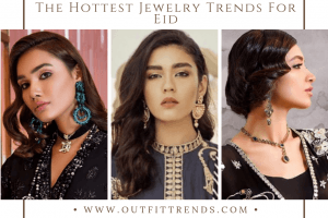 best eid jewelry ideas