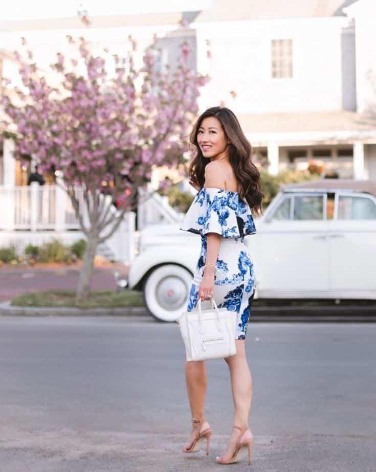 Top 20 Women Fashion Accounts to Follow (12)