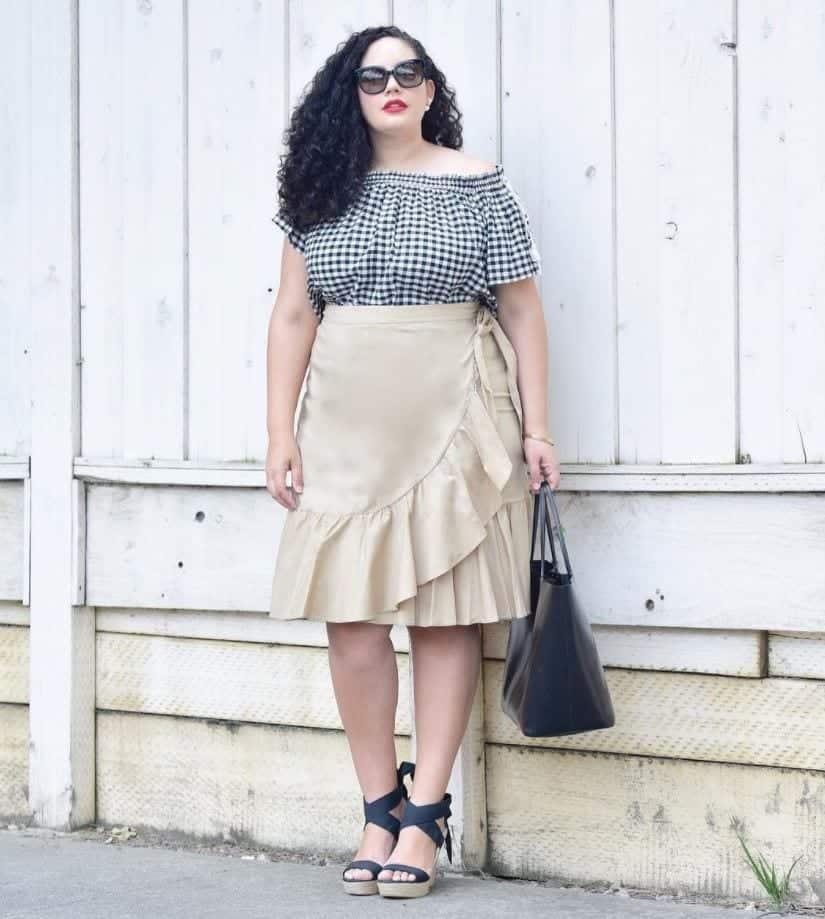 Top 20 Women Fashion Accounts to Follow (11)