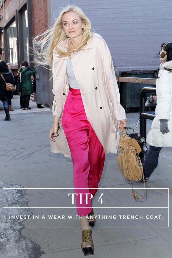 How to Dress Like a French Girl (19)